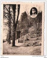 """""""Ken Uw Land"""" - Kunstfoto / Photo Artistique -  éditeur NELS  Reeks 10-1 MARCHE LES DAMES Le Rocher Du Roi  Albert - Namur"""