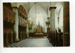 Piece D Antan - Danemark - Kronborg Slot - Kronborg Castle - Schloss Kronborg - Danemark