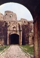 Shkodra - Albanie - 71 - Formato Grande Non Viaggiata – E 10 - Cartoline