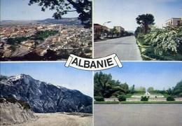 Vlora - Albanie - 57 - Formato Grande Non Viaggiata – E 10 - Cartoline
