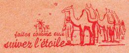 FRANCE - 1970 - Lettre De Chanu Pour Marseille - France