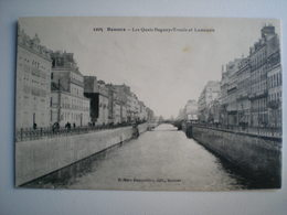 France >  [35] Ille Et Vilaine > Rennes - Rennes