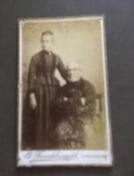 Brandenbourg - Cartes Postales