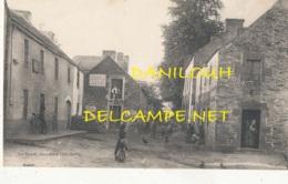 29 // SAINT THOIS    La Petite Place  1059 - France