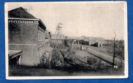 Puit De Mines à Identifier  - Cachet 56 Inf Div  13/8/1916 - France