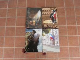 Calendari Dell'Arma Dei Carabinieri - Formato Grande : 2001-...