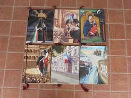 Calendari Dell'Arma Dei Carabinieri - Calendari