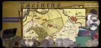 Frankrijk  France   Lot 30 Piece's    1 Frank  1942 - 1959 - Munten & Bankbiljetten