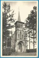 (G077) FLAVION - Chapelle Notre-Dame De Lourdes - Florennes