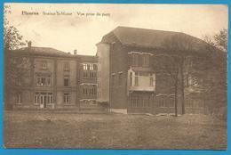 (G079) FLEURUS - Institut St Victor - Fleurus