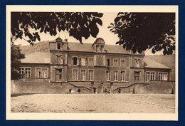 54. Longwy-Gouraincourt. Ecole Des Garçons - Longwy