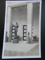 Postkarte - Propaganda - Haus Der Deutschen Kunst - Deutschland
