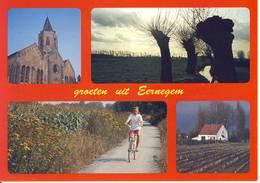 Groeten Uit Eernegem (meerzicht) - Ichtegem