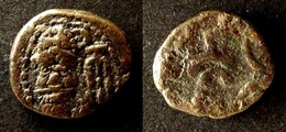 ELYMAIS - ORODES II  - DRACHM TYPE 13.3 _  2-.2A - Griekenland