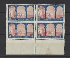 FRANCE. YT  N° 263  Neuf **  1930 - Unused Stamps