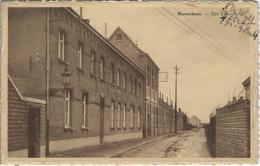 Herenthout   -   Het Klooster    -   Aarlon   -    MILITARIA - Herenthout