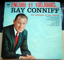 CBS 62050 : Encore Et Toujours : Smoke Gets In Your Eyes, Lullaby Of Birdland, June In Junuary, I Cover The Waterfront, - Hit-Compilations