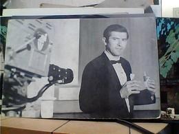 MAGO KID  IN CANZONISSIMA CINEPRESA TV 1969 N1969 HA8074 - Artisti