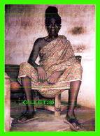 ADVERTISING, PUBLICITÉ - AFRISTOCRATS - PHOTO BY, SAMUEL - MAX RACKS - - Publicité