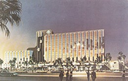 CP - Hotel Desert Inn à Las Vegas Nevada En 1978 - Non Ecrite - Las Vegas