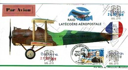 La Te Co Ere 2 0 1 8 - Transports