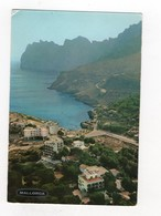 Mallorca - Mallorca
