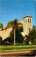 Florida Sanford All Souls Catholic Church