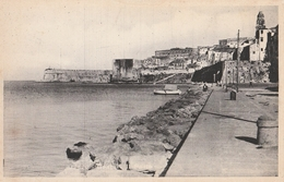 Gaeta - Il Porto - Latina