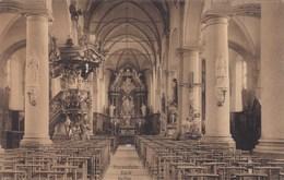 Ruiselede, Ruysselede, Kostschool O.L.V Der VII Weeën, Kerk (pk56339) - Ruiselede