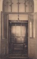 Ruiselede, Ruysselede, Kostschool O.L.V Der VII Weeën, Lift (pk56342) - Ruiselede