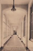 Ruiselede, Ruysselede, Kostschool O.L.V Der VII Weeën, L.V.Pand (pk56345) - Ruiselede