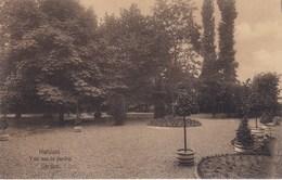 Ruiselede, Ruysselede, Kostschool O.L.V Der VII Weeën, Hofzicht (pk56348) - Ruiselede