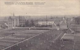 Ruiselede, Ruysselede, Kostschool O.L.V Der VII Weeën, Algemeen Uitzicht (pk56349) - Ruiselede