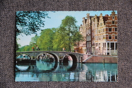AMSTERDAM - Prinsengracht - Amsterdam