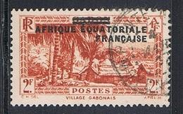 A.E.F. N°26 - A.E.F. (1936-1958)