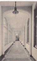 Ruiselede, Ruysselede, Kostschool O.L.V Der VII Weeën, O.L.V Pand (pk56372) - Ruiselede