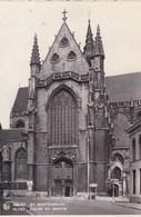 Aalst, St Martenskerk (pk56384) - Aalst
