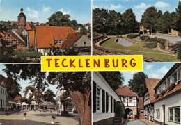 CPM - TECKLENBURG - Steinfurt