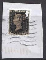 2016 175  Annv Ofthe Penny Red - 1952-.... (Elizabeth II)