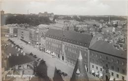 Sweden Hälsingborg Stortorget - Sweden