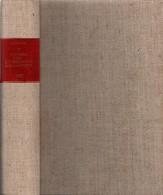 HISTORIQUE 51 REGIMENT INFANTERIE  PAR LIEUTENANT A. PAINVIN 1891 - Livres
