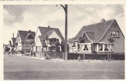St Idesbald, Villas Ti Lou, Les Pitchouns (pk56423) - Koksijde