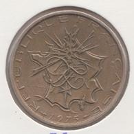 @Y@   Frankrijk   10  Franc 1975   (4730 ) - Frankreich