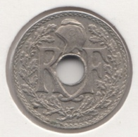 @Y@   Frankrijk   5  Centimes  1936   (4738 ) - Frankreich