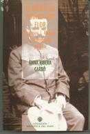 Anna RIBERA CARBO La Patria Ha Podido Ser For Francisco J MUGICA Una Biografia Politica - Books, Magazines, Comics