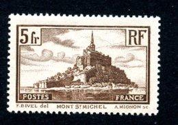 Lot Z836260 Neuf Sans Charnière - Unused Stamps