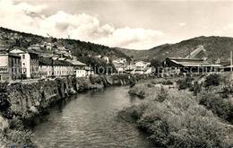 Kq02326 Besseges Vall?e De La C?ze Et L`Usine Des Turbes Besseges - Bessèges