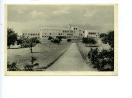 Piece D Antan - Danemark - Danmark - Aarhus - Universitet - Oblit En 1937 - Danemark