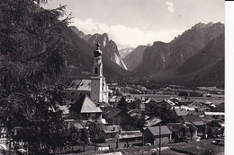 B23 DOBBACO - DOLOMITI - Bolzano (Bozen)