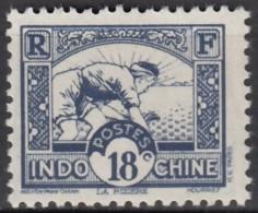 N° 162 B - X X - ( C 1620 ) - Indocina (1889-1945)